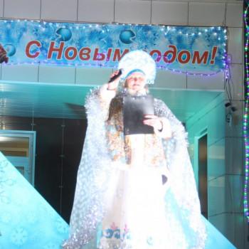 Ирина Ежова присоединяется к фестивалю-марафону#МОЯМУЗЫКА